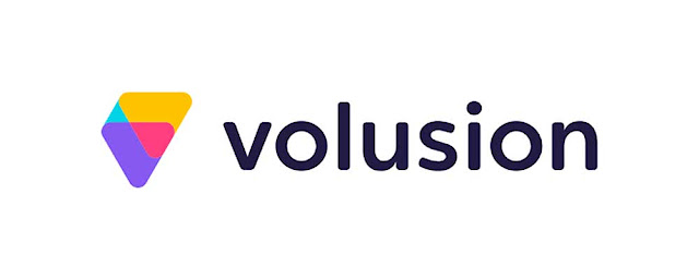 Volusion eCommerce Platform Comparison