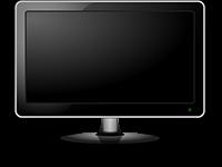 Mengatasi Komputer Yang Menyala Tapi tidak Tampil Dilayar monitor