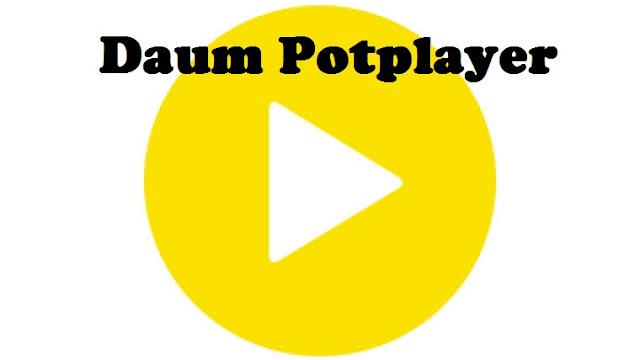 PotPlayer-Setup-Download