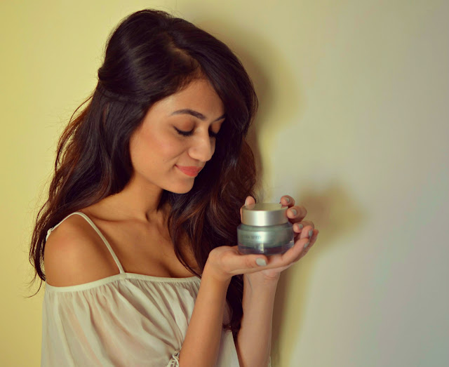 karishma rawat indian beauty blogger indian fashion blogger