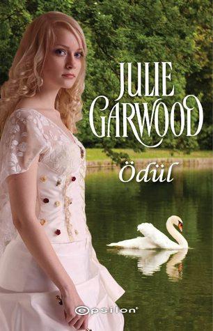 Kitap Yorumu: Ödül | Julie Garwood