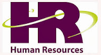 Frequently Asked HR Questions and Answers for Freshers