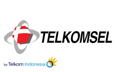Rekrutmen Telkomsel Sragen Agustus 2020