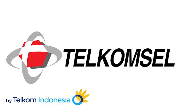 Lowongan Kerja GraPARI Telkomsel Bojonegoro Mei 2021