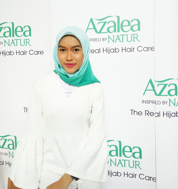 Azalea-the-real-hijab-hair-care