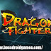 Dragon Ball Fury Fighter Android Apk