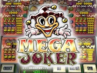 Cara Daftar Joker123 Di Agen Slot Terpercaya 88CSN Bonus 120%