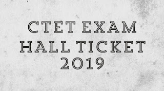 https://www.happytohelptech.in/2019/06/ctet-july-2019-exam-admit-card-hall.html