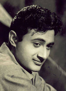 Dev anand movies, age, wife, songs, date of birth, actor, family, death, son, hits, family, filmography, birthday, daughter, first movie, house, funeral, brother, children