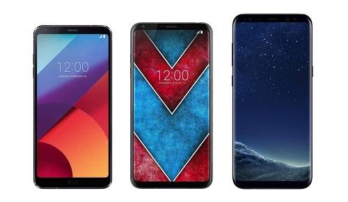 lg-v30-mobile