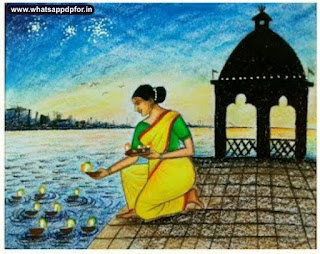 rangoli drawing image, diwali picture drawing, diya images for drawing