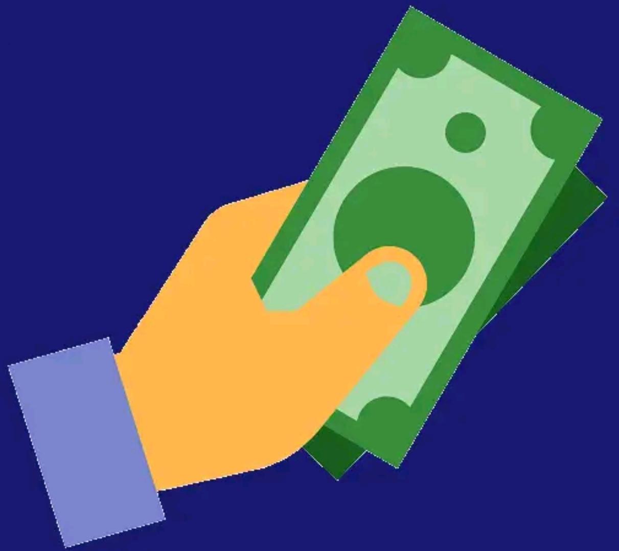 CashBerry Loan App