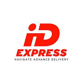 Lowongan Kerja SMA SMK D3 S1 Terbaru Semua Jurusan PT IDexpress Service Solution September 2021