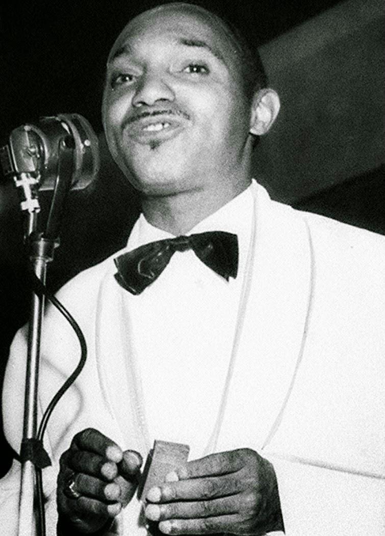Lupicínio Rodrigues compunha  assobiando e marcava o ritmo usando uma caixa de fósforos