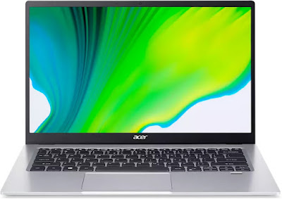 Acer Aspire 1 A114-33-C51G