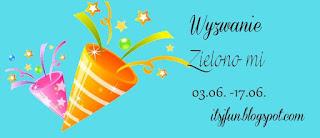 https://itsjfun.blogspot.com/2017/06/wyzwanie-48-zielono-mi.html