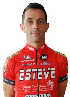 Enrique de Diego Esteve