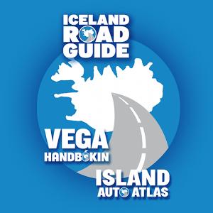 Les Meilleures Applications pour Voyager en Islande