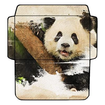 https://1.bp.blogspot.com/-10GhJ9ZXo5g/XHCcxJWvbHI/AAAAAAABNhI/a_jbeizfRxI8dQkm3NGu7DeoYQsjMtg7gCLcBGAs/s400/PandaPartyEnvelope_TlcCreations.jpg