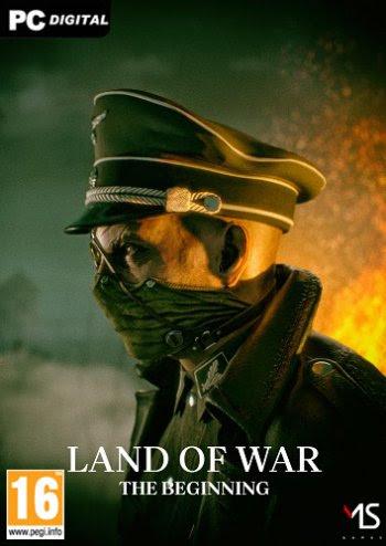 Baixar: Land of War - The Beginning Torrent (PC)