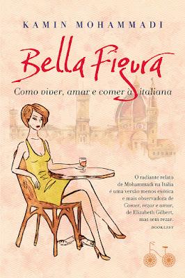 bella-figura-kamin-mohammadi-livro