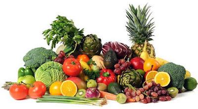 makanan-yang-baik-untuk-penderita-fistula-ani