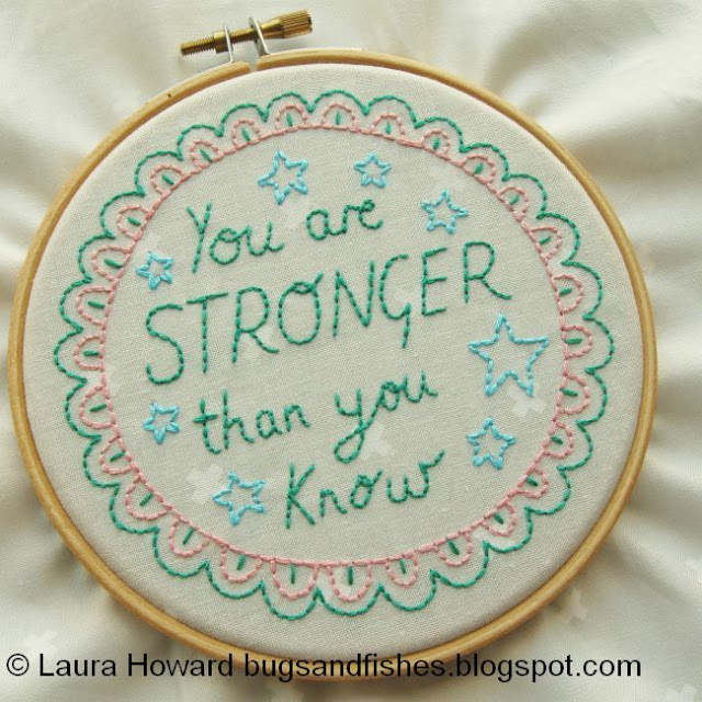 http://bugsandfishes.blogspot.com/2016/05/you-are-stronger-than-you-know-free.html