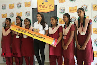 Actress Priya Anand with the Students of Shiksha Movement Event .COM 0007.jpg