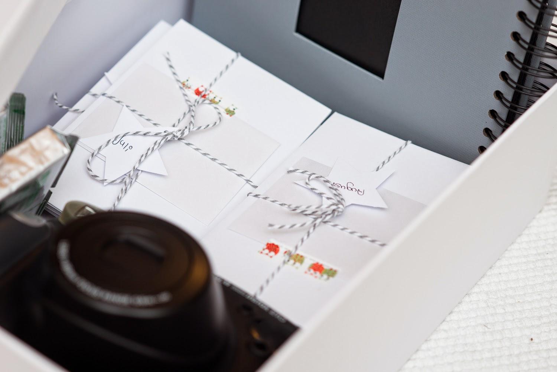 mines im familiengl ck valentinstags geschenk. Black Bedroom Furniture Sets. Home Design Ideas