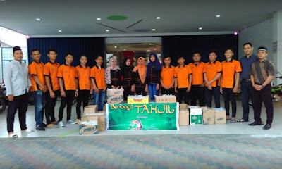 Harga Room Nav Medan Kota Karaoke Keluarga