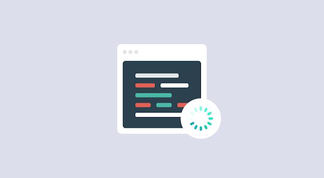 atributo html lazy loading para imágenes