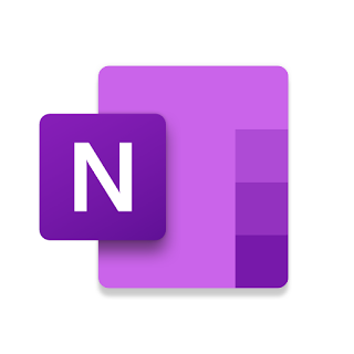 Sourcedrivers.com - Microsoft OneNote Download (Android Version)