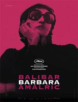 Barbara (2018)