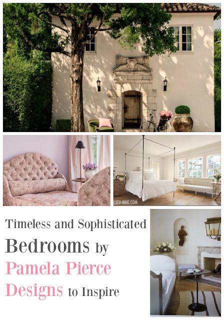 Lovely Bedroom Design