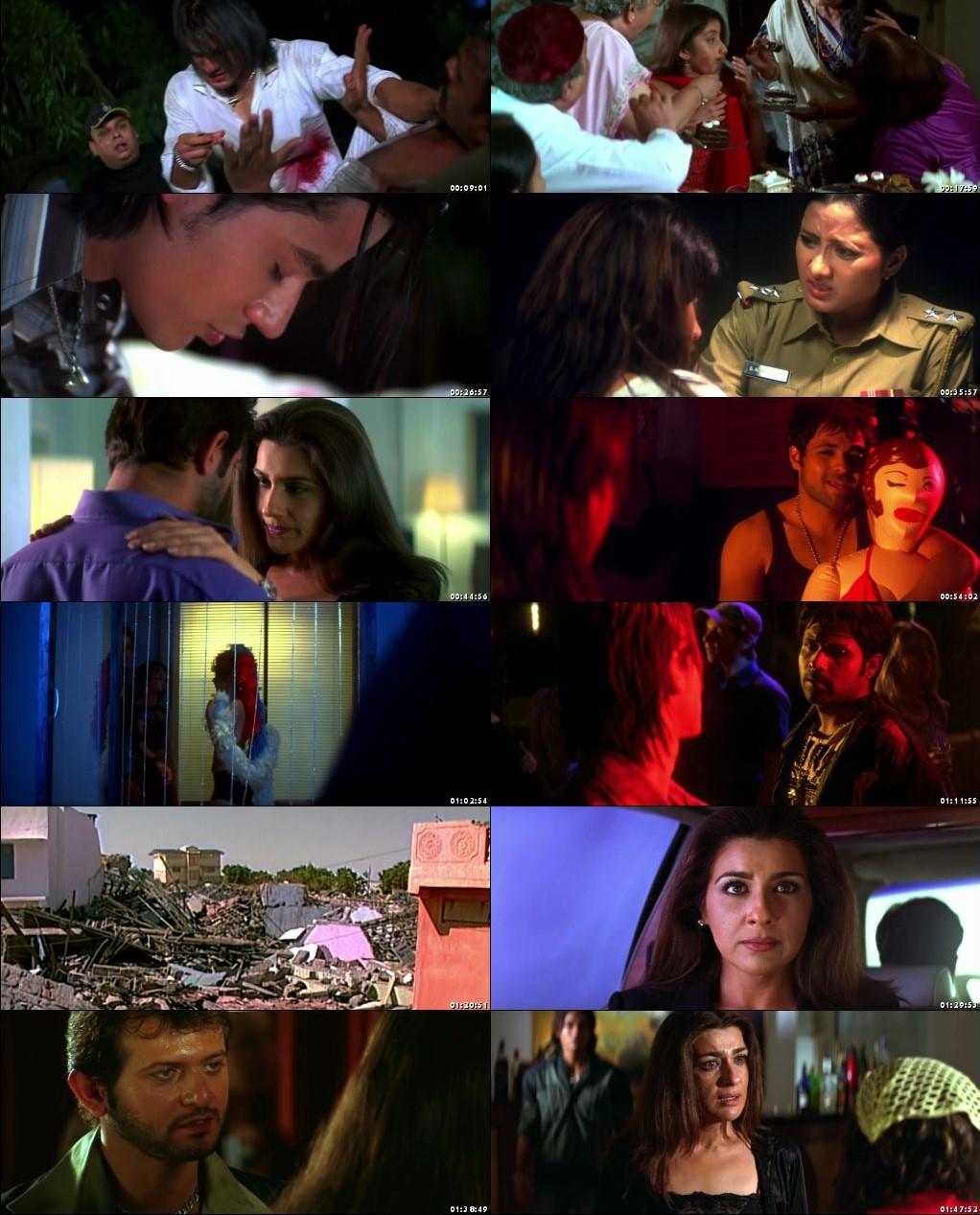 Kalyug 2005 Full Hindi Movie Online Watch