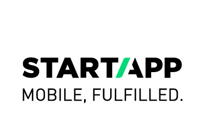 Nuyul Impress AdMob Dan Startapp Sampai PO 2019 Cek Tool Disini