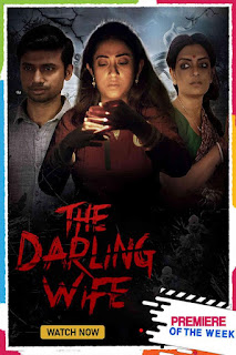 The Darling Wife 2021
