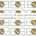 Material didáctico para favorecer el aprendizaje de las tablas de multiplicar