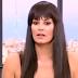 Μαρία Κορινθίου: Μια... κούκλα στο «Happy Day» (video)