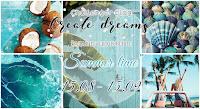 https://create-dreams-blog.blogspot.ru/2017/08/summer-time-1508-1509.html