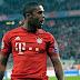 Douglas Costa deixa o Bayern de Munique para jogar na Juventus