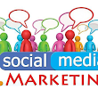 Learn the Pros and Cons of Social Media Marketing!