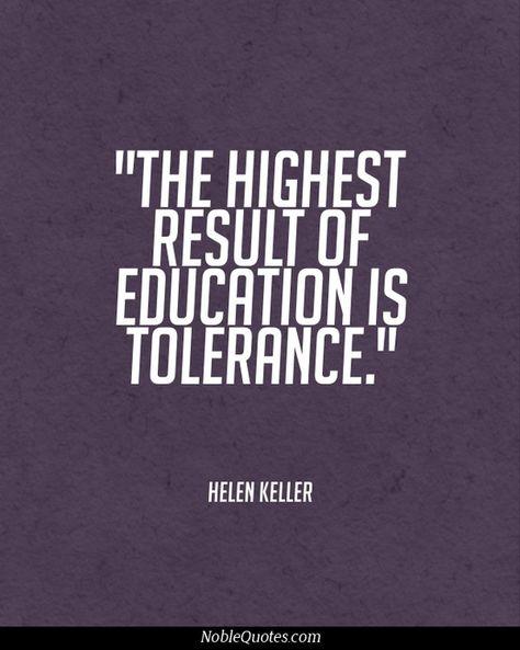 Education%2BQuotes%2B%252887%2529