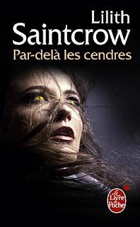 http://lesvictimesdelouve.blogspot.fr/2012/02/danny-valentine-tome-2-par-dela-les.html