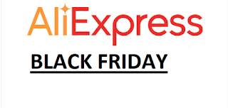 AliExpress Black Friday – Tips on Getting Best AliExpress Black Friday Deals