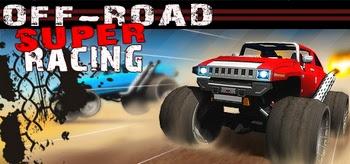 game balapan mobil untuk PC