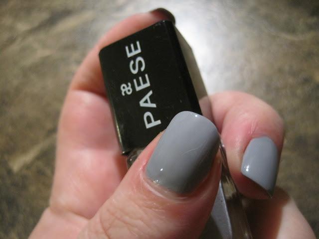 50 shades of grey, amazing nails, beautiful nail, piękne paznokcie, fifty shades of grey