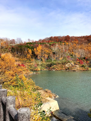 【北に吉方位旅行】谷地温泉・酸ヶ湯温泉・新屋温泉を巡る