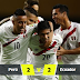Perú vs. Ecuador Partido Completo HD Copa América Centenario 08-06-16