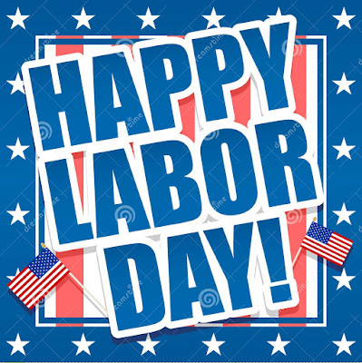 Labor Day Pictures, Images, Photos for 3rd September 2018